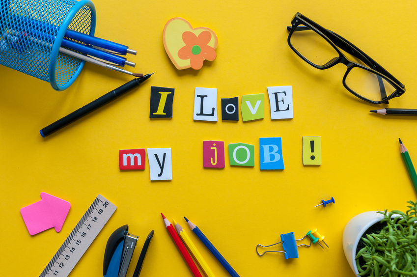 Do you Get to Go To Work or Do You Have to Go To Work- 3 Signs you Are Not Feeling Your Job!