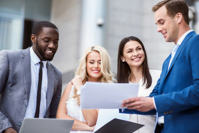 How Do I Manage My Boss?