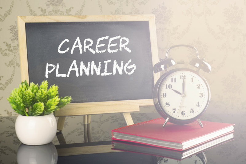 Sometimes You Gotta Get Help! Why You Need a Career Coach