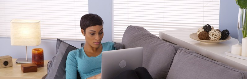 5 Essential Tips to Work from Home (Especially if This is New for You)
