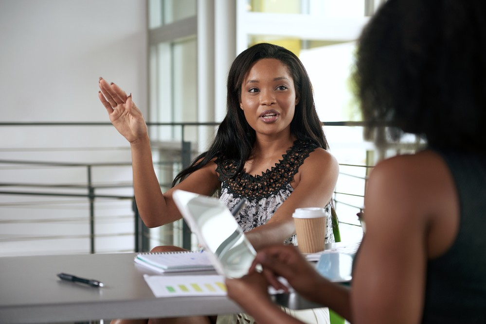 It's Time for an Expert! Hire a Career Coach.